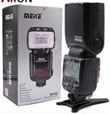 Flash per Nikon MK900