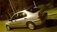 Honda Civic benzin -99