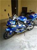 HONDA 1000cc -05