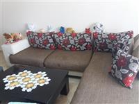 Kend divani