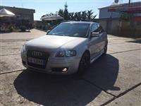 Audi S3 dizel -04