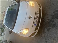 Shitet Renault Twingo Eco 2009