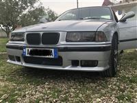 Shitet parakolb M3 dhe timon E36 1997