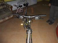 Biciklet  fidusa