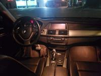 Okazion BMW X6 -11