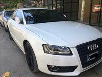 Audi A5, 2011, full opsion