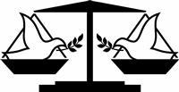 Kerkohet Avokat ceshtje penale, Tirane