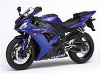 Pjes per Yamaha R1 99-03
