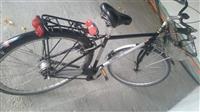 shitet biciklete qyteti super