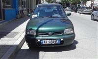 Nissan Micra 1000 € Nderrohet