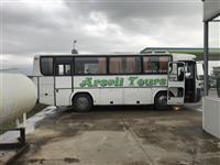 Keivi Tours