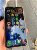 Shite iphone 11