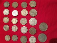 Monedha Shqiptare