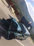 Shitet Mercedes Benz c220. I aksidentuar