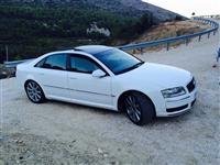 Audi A8 4.2 -03
