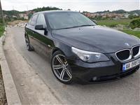 BMW e60 seria 5