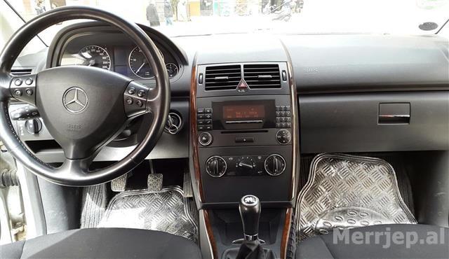 Vetem-sot-Mercedes-A200-CDI--05-Full-