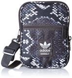 Shes cante  Adidas Festival bag sn