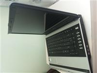 shietet laptop