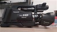 Panasonic MDH2 FULL HD