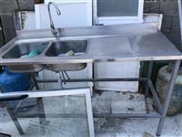 Lavaman