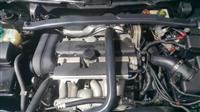 Service Auto & Montim impiante GAZI (SERVICE GENI)