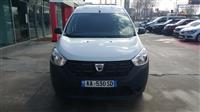 Dacia Dokker 1.5dCi MiniVan  Viti 2017