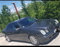 Shitet Benz