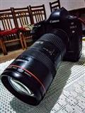 Canon Eos1 D