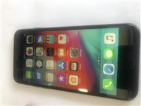 shiten 2 iphone 8