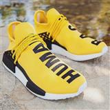 Adidas Pharrell Williams nmd me real boost