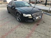 Audi A8 dizel