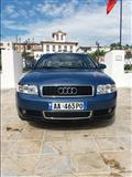 <U SHIT FLM MERJEP.AL>Audi A4  2.0 benzin/gaz