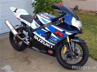 Pjese Ducati Triumph Kawasaki Suzuki Ktm Yamaha