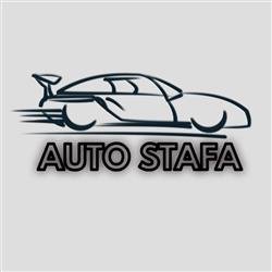 Auto Stafa