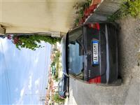 Mercedez Benz A class Oferte!