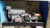 shitet generator 50kw