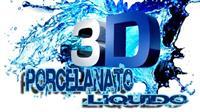 Punime rezine 3D