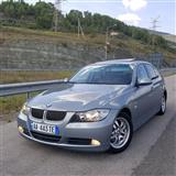 BMW OKAZIONNNNNN B+GAZ VITI 2006