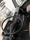 Benz kamioncin 208D nga gjermania