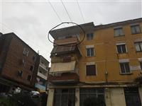 Shitet Apartament
