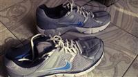 Atlete NIKE Running Shoe