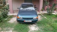 Shitet Opel Astra 1.4 Benzine 1997