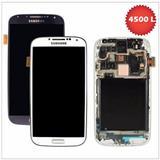 Ekrane per Samsung S3,S4,S5,S6, S6edge, S7,S7 edge