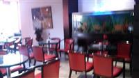 Bar kafe me qera ne Tirane  i lire ne dt 31 janar