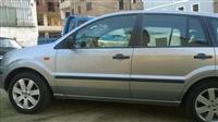 Okazion! Ford Fusion viti 2005