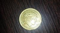 Kartomonedha gjithashtu she monedha te huaja