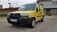 Furgon Fiat Doblo viti 2003