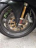 Ducati -01