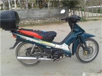 Yamaha kripto 115 -04